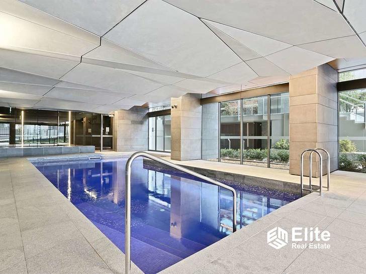107/11 Rose Lane, Melbourne 3000, VIC Apartment Photo