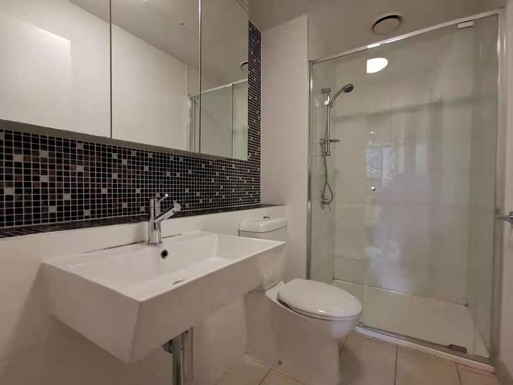 703/639 Lonsdale Street, Melbourne 3000, VIC Apartment Photo