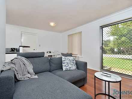 1/1 Clydesdale Street, Como 6152, WA Unit Photo