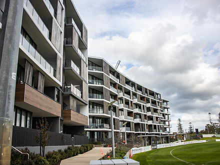 Apartment - 327/8 Graylands...