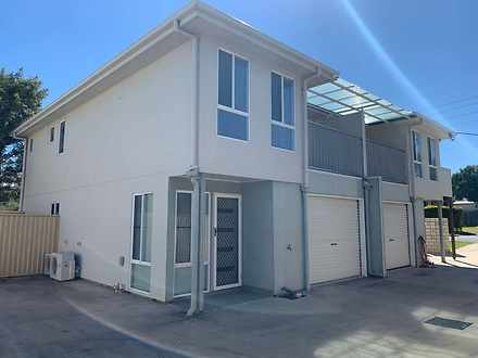 House - 2/19 Oxley Drive, M...