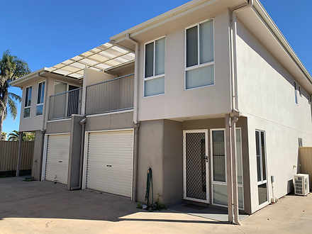 House - 4/19 Oxley Drive, M...