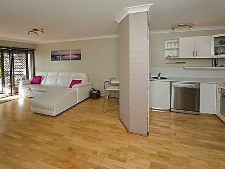 Apartment - 2/105 Washingto...