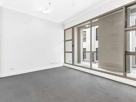 Apartment - 107/2 Smail Str...