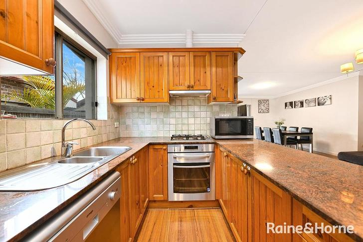 10 Thornton Street, Canada Bay 2046, NSW House Photo