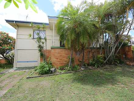 House - 117 Mt Gravatt Capa...