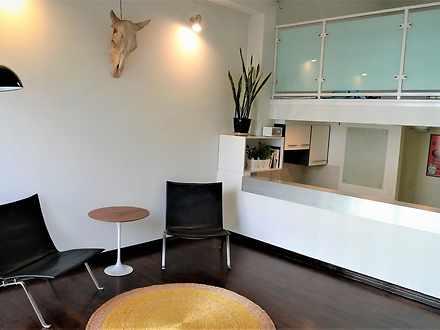 Apartment - 8/8-14 Ada Plac...