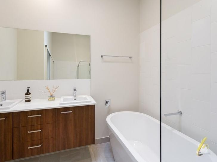 Kenmore 4069, QLD House Photo