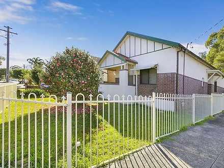 35 Woodside Avenue, Burwood 2134, NSW House Photo