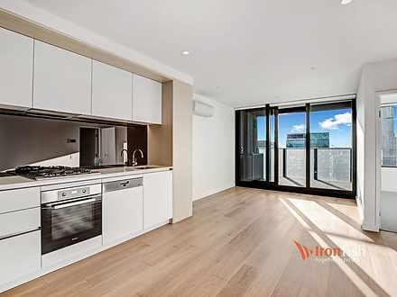 Apartment - 1316/628 Flinde...
