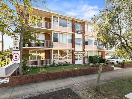 Apartment - 1/361 Victoria ...