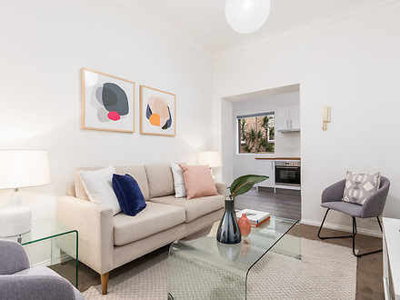 Apartment - 7/4-6 Clapton P...