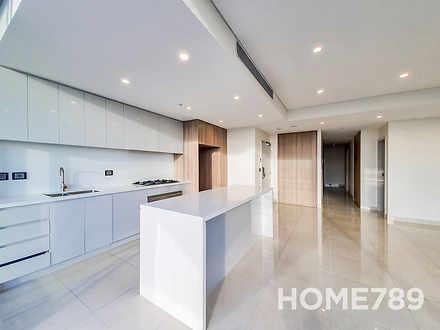 Apartment - D2007/1D Greenb...