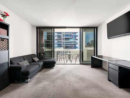 Apartment - 609/39 Caravel ...