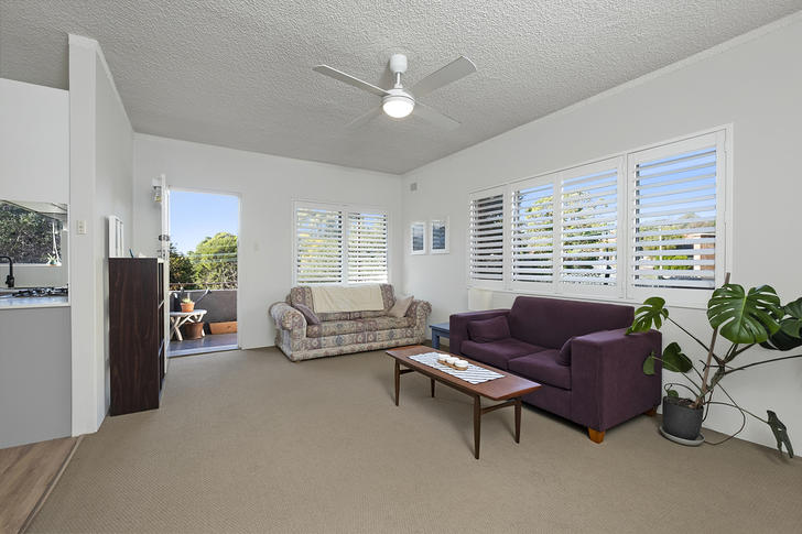 3/44-46 Pittwater Road, Gladesville 2111, NSW Apartment Photo