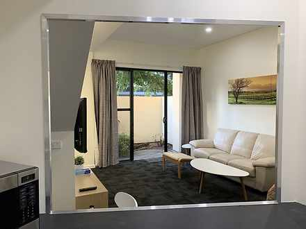 14 Sturt Street, Adelaide 5000, SA Townhouse Photo