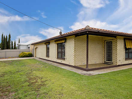 Unit - 1/12 Golfers Avenue,...