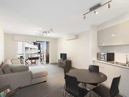 Apartment - 301/9 Morton St...
