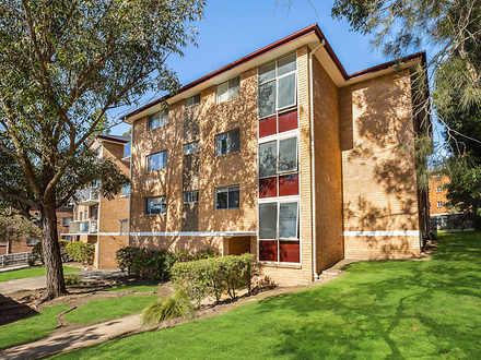 Apartment - 21/19-25 Cambri...