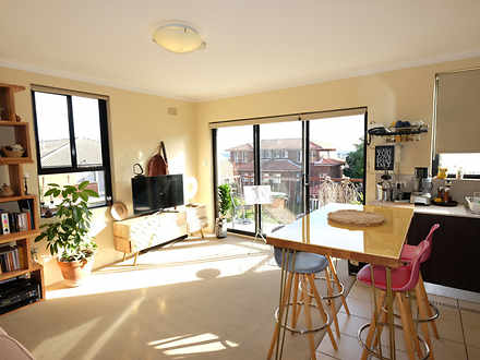 Apartment - 8/48 Kennedy St...