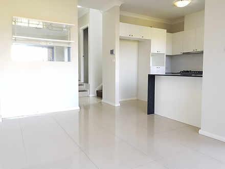 124 Dunmore Street, Wentworthville 2145, NSW Townhouse Photo
