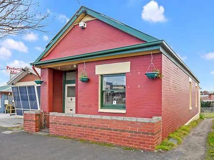 House - 48 Derwent Park Roa...