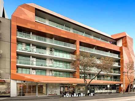 Apartment - 311/201 High St...