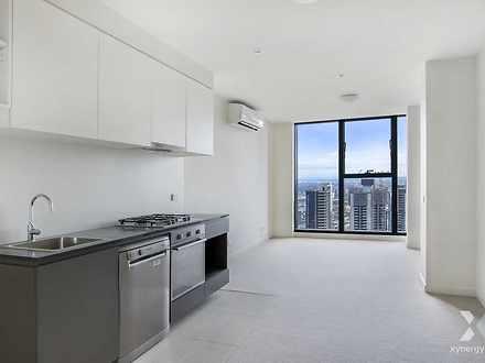 Apartment - 6206/568 Collin...
