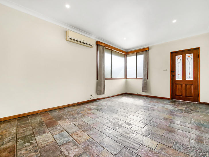 1/60 Piper Street, Lilyfield 2040, NSW Villa Photo