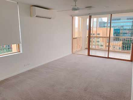Apartment - 901/191 Constan...