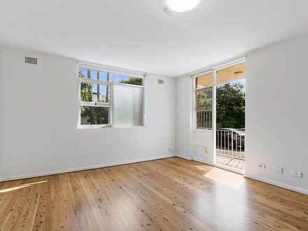 Apartment - 2/13 Grafton Cr...