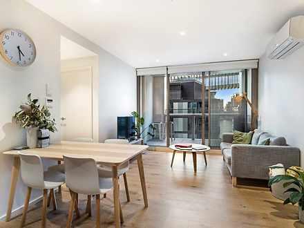 Apartment - 507W/888 Collin...