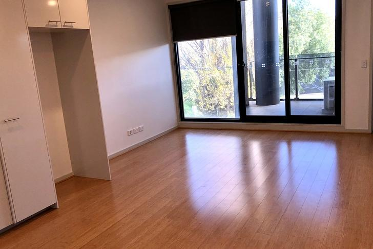201/316 Pascoe Vale Road, Essendon 3040, VIC Apartment Photo