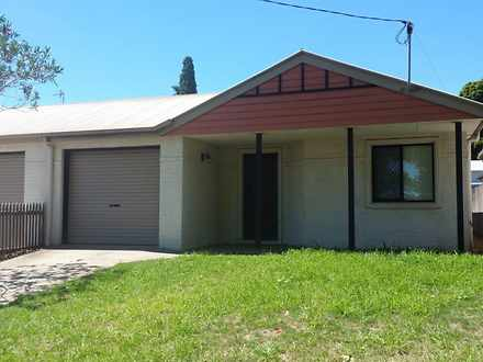 702 Ruthven Street, South Toowoomba 4350, QLD Unit Photo