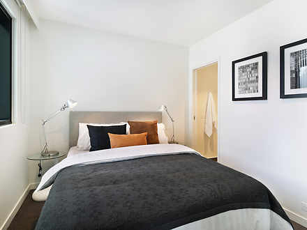 Apartment - 1203/45 Clarke ...