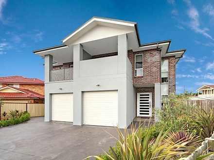 19A Atkinson Avenue, Padstow 2211, NSW Duplex_semi Photo