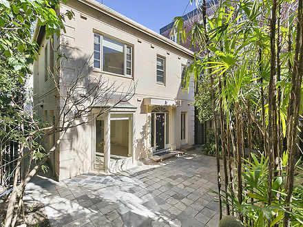 105 Kirribilli Avenue, Kirribilli 2061, NSW House Photo