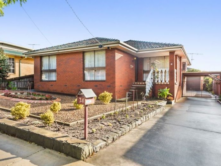 24 Neil Street, Bell Post Hill 3215, VIC House Photo