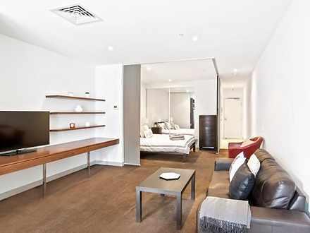 Apartment - 1013/555 Flinde...