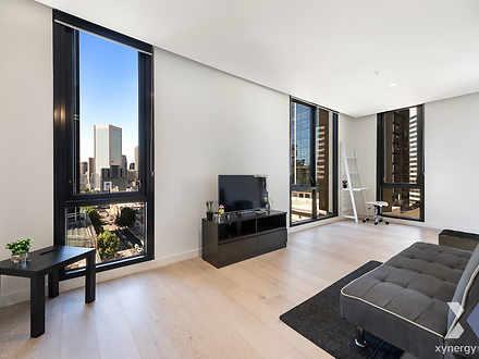 Apartment - 1007/81 A'becke...