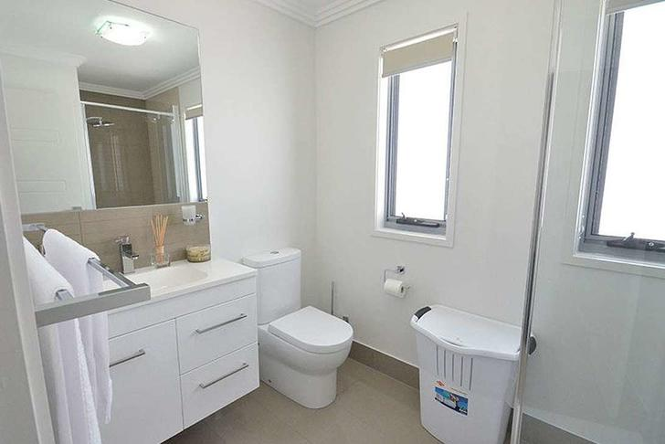 11 Side Street, Gladstone Central 4680, QLD Townhouse Photo