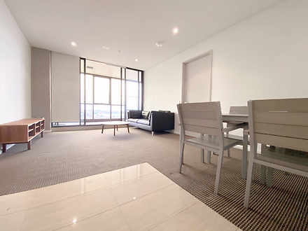 2714/ 20 Gadigal Ave, Zetland 2017, NSW Apartment Photo