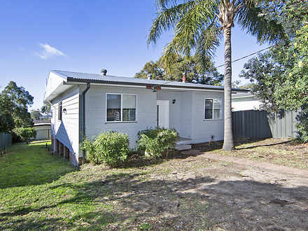House - 51 Woolana Avenue, ...