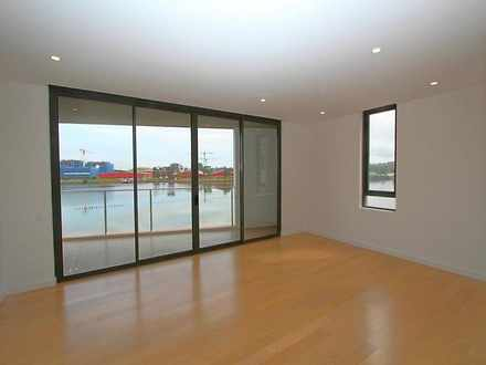 Apartment - 302/7 Gauthorpe...