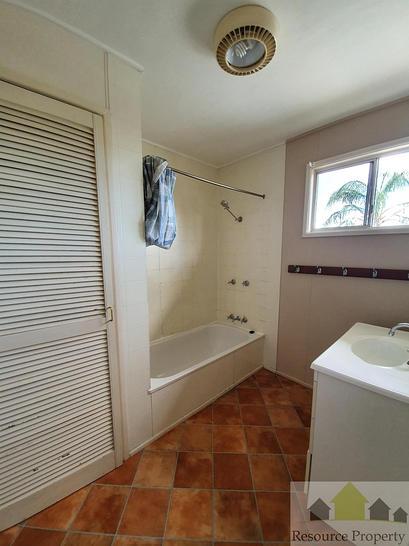 7 Taurus Street, Blackwater 4717, QLD House Photo