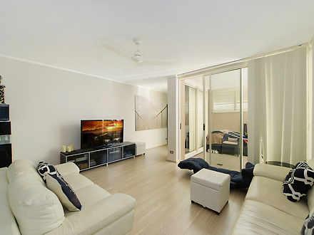 105/10 Jaques Avenue, Bondi Beach 2026, NSW Apartment Photo