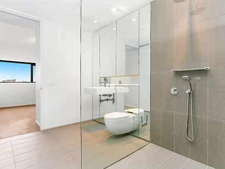 Apartment - 8 Park Lane, Ch...