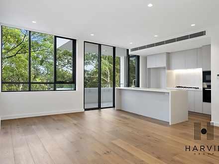 W12.02/1 Avon Road, Pymble 2073, NSW Apartment Photo