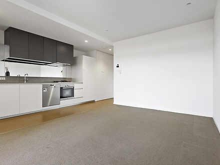 Apartment - 213/30 Burnley ...