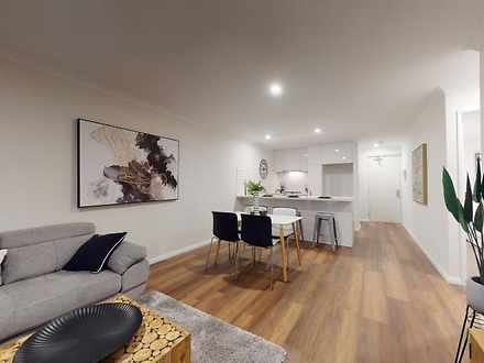 Apartment - 3 Paget Street,...